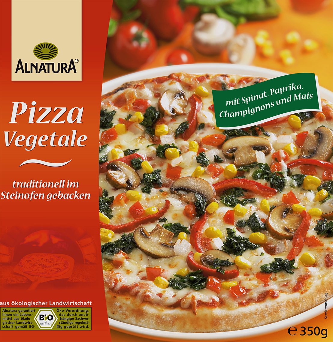 alnatura-pizza-vegetale-packung-foodstyling-martin-gruenewald
